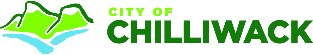 Cdc >> The City of Chilliwack - 2018 Financial Plan Community ...